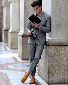 dress pants 9