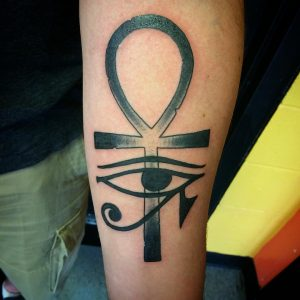 eye-of-ra-tattoo-1