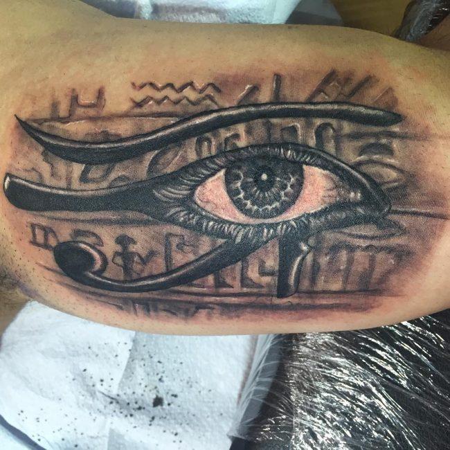 eye-of-ra-tattoo-10