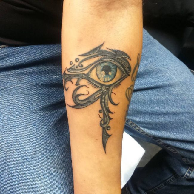 eye-of-ra-tattoo-11