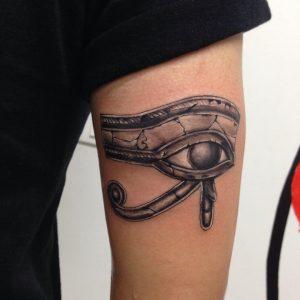 eye-of-ra-tattoo-13