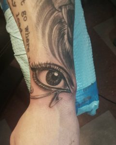 eye-of-ra-tattoo-14