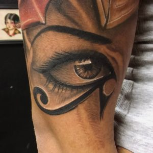 eye-of-ra-tattoo-15