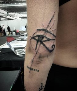eye-of-ra-tattoo-16