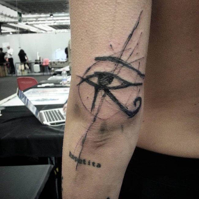 eye-of-ra-tattoo-16