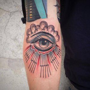 eye-of-ra-tattoo-18