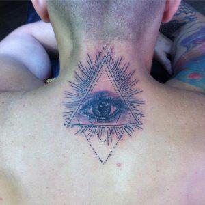 eye-of-ra-tattoo-19
