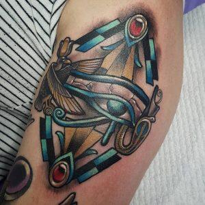 eye-of-ra-tattoo-22