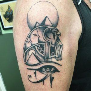 eye-of-ra-tattoo-24