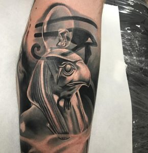 eye-of-ra-tattoo-26