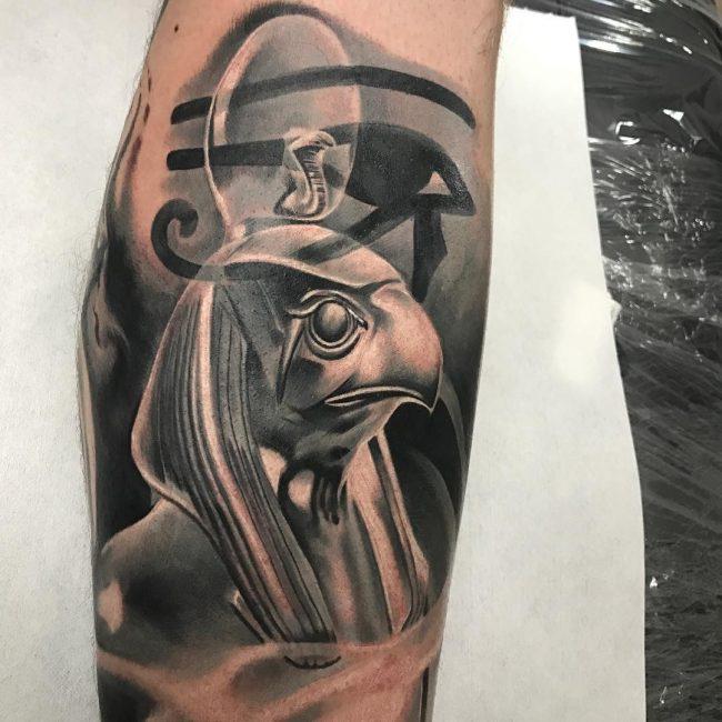 eye-of-ra-tattoo-26