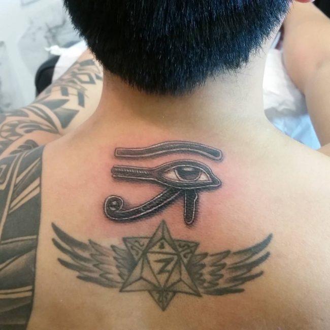 eye-of-ra-tattoo-27