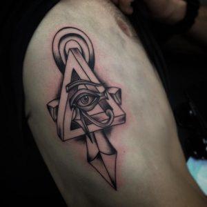 eye-of-ra-tattoo-28