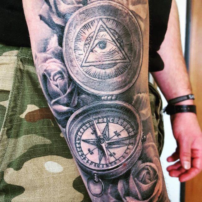 eye-of-ra-tattoo-3