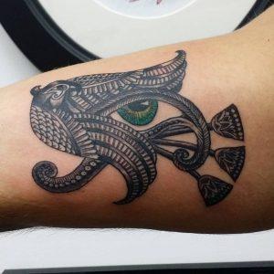 eye-of-ra-tattoo-30