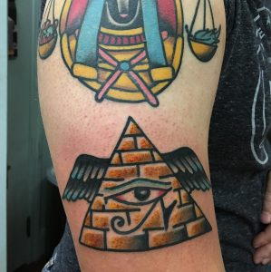 eye-of-ra-tattoo-31
