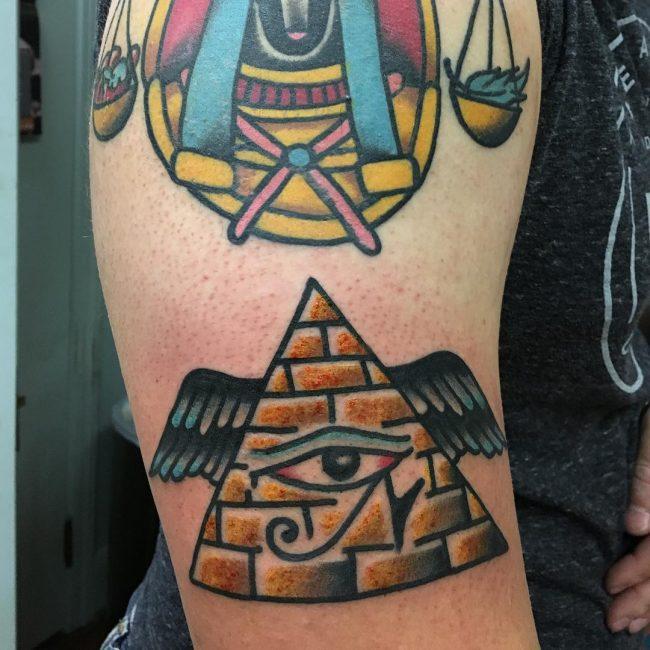 eye-of-ra-tattoo-31