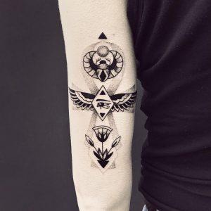 eye-of-ra-tattoo-32