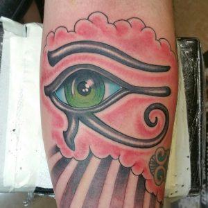 eye-of-ra-tattoo-34