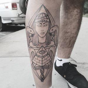 eye-of-ra-tattoo-35