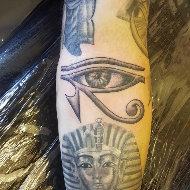 eye-of-ra-tattoo-36