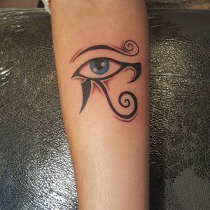 eye-of-ra-tattoo-37