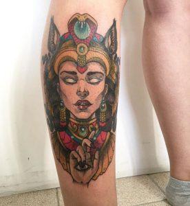 eye-of-ra-tattoo-38