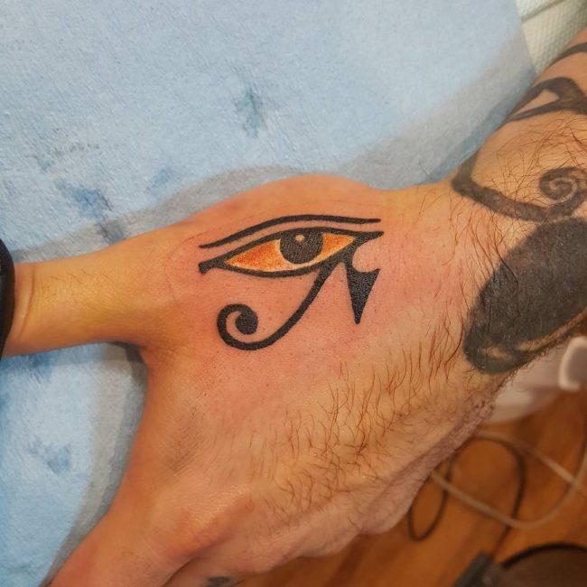 eye-of-ra-tattoo-39