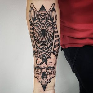 eye-of-ra-tattoo-4