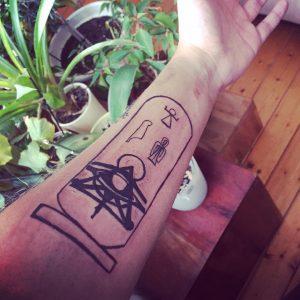eye-of-ra-tattoo-41