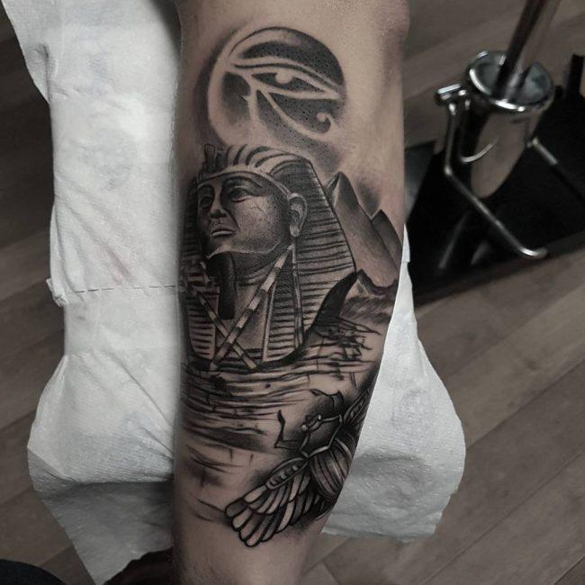 eye-of-ra-tattoo-42