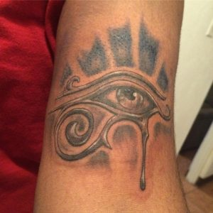 eye-of-ra-tattoo-43