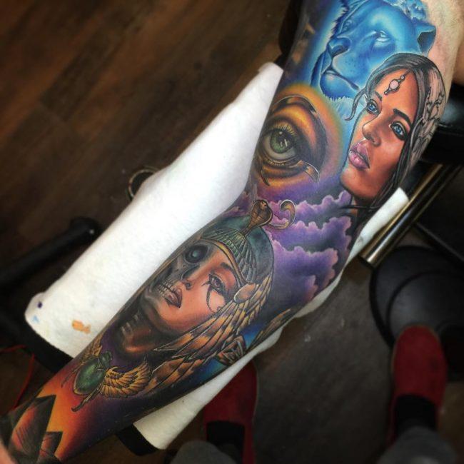 eye-of-ra-tattoo-45