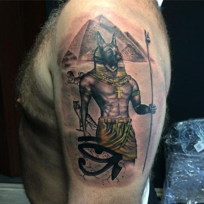 eye-of-ra-tattoo-48