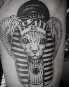 eye-of-ra-tattoo-5