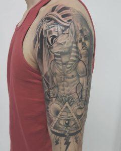 eye-of-ra-tattoo-50