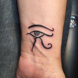 eye-of-ra-tattoo-6