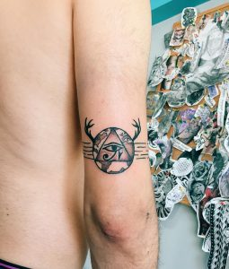 eye-of-ra-tattoo-9