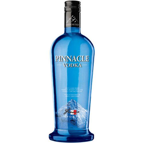 vodka brands9