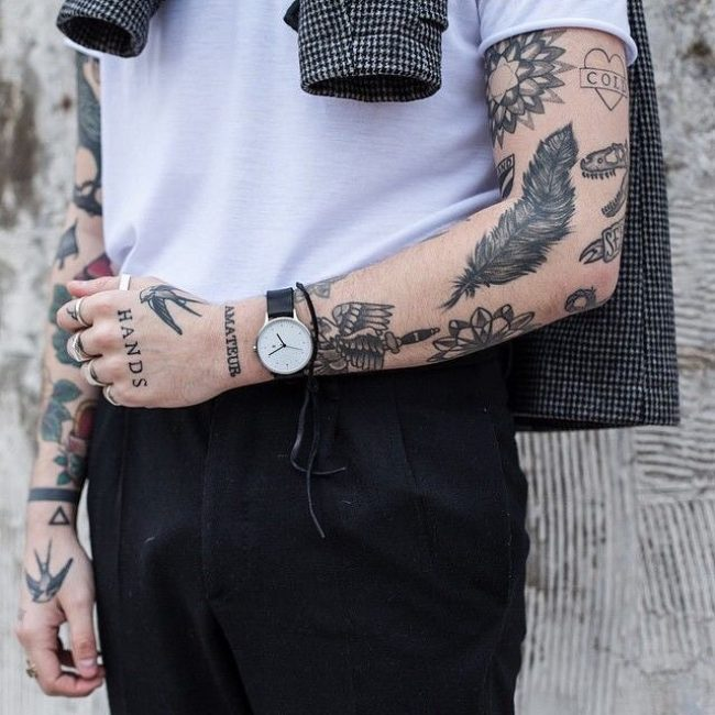 feather-tattoo-14