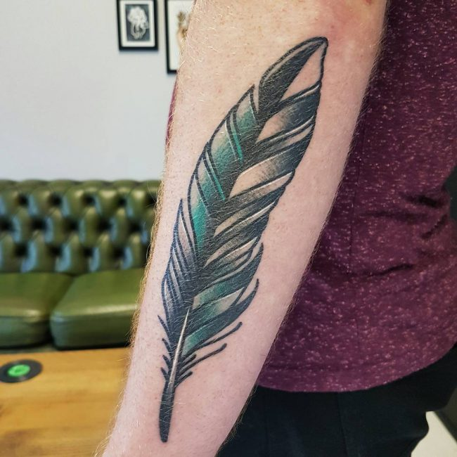 feather-tattoo-17