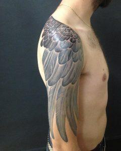 feather-tattoo-18