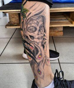 feather-tattoo-21