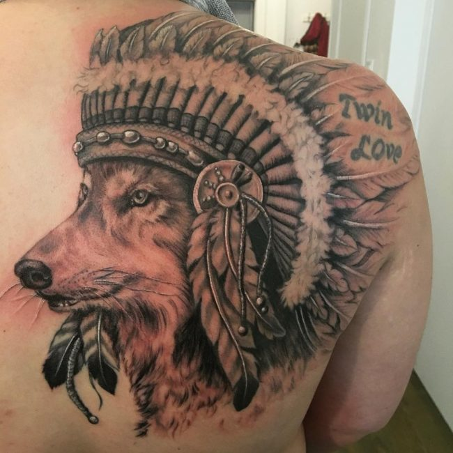 feather-tattoo-3