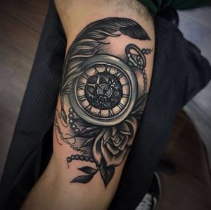 feather-tattoo-31