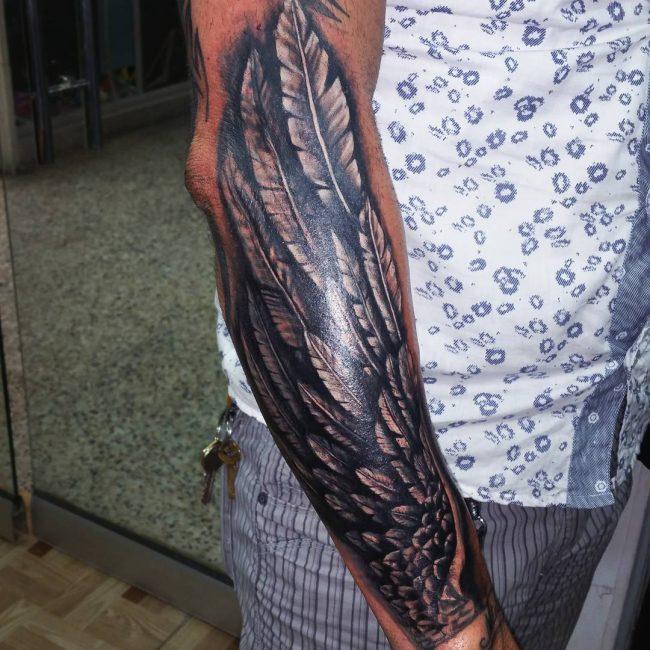 feather-tattoo-32