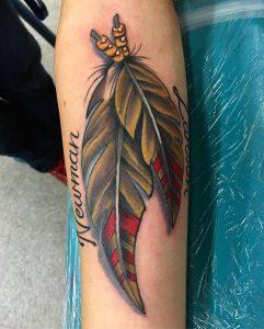 feather-tattoo-33