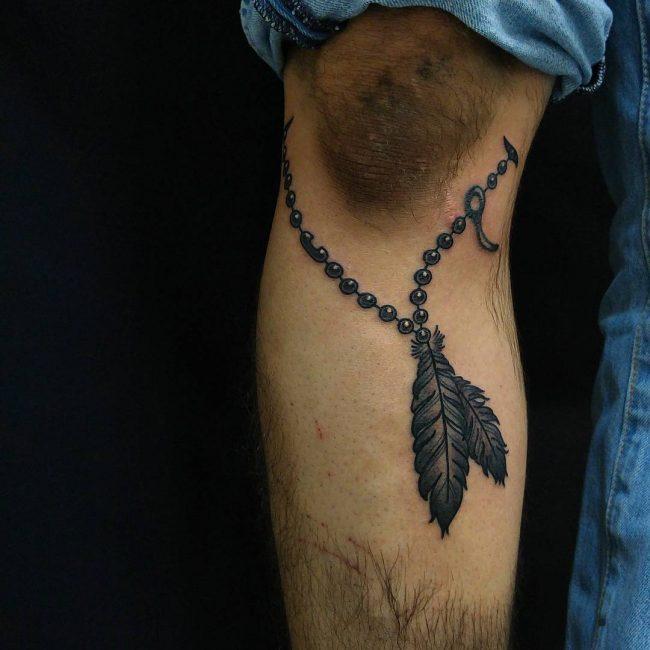 feather-tattoo-37