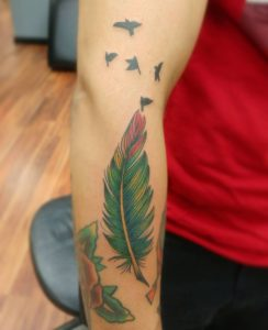 feather-tattoo-41