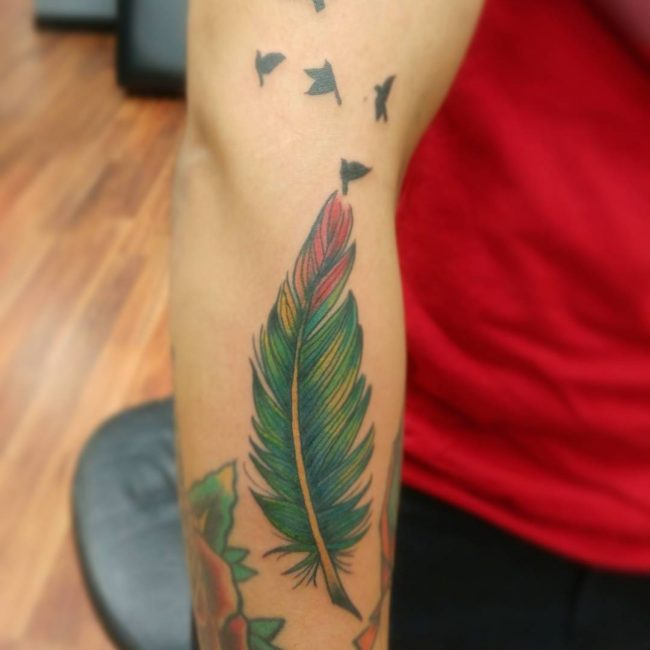 feather-tattoo-41